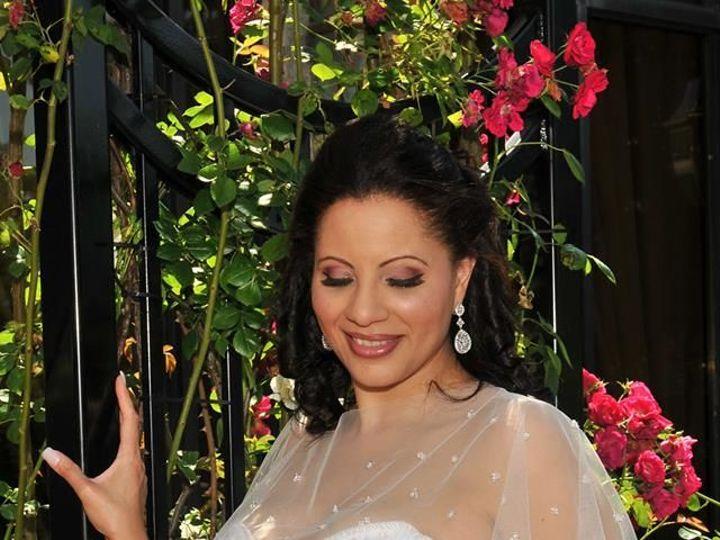 Tmx 1531339013 3e145b380eef2e2f 1531339012 A2b83770a22ea789 1531339012735 15 June2 Beacon wedding beauty