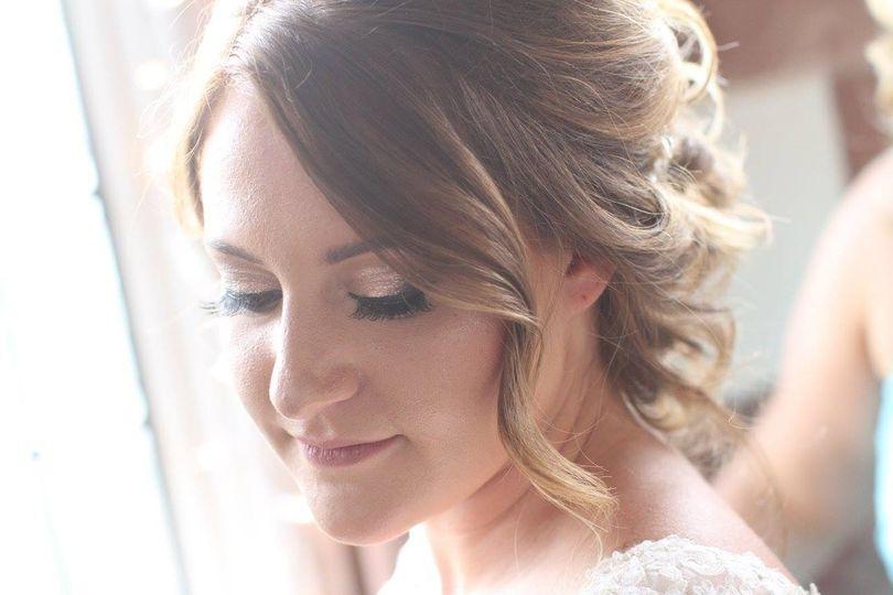 The brunette beauty   Daniel Doke Photography