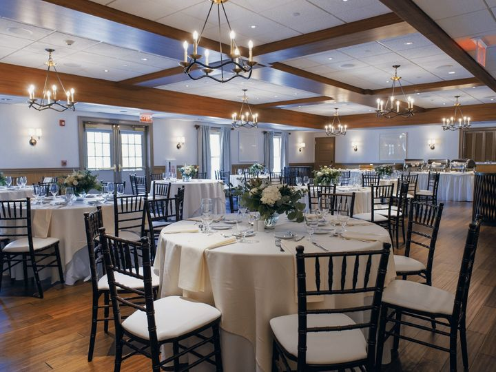Tmx 1513799723074 Charolais Enhanced Bedford wedding venue