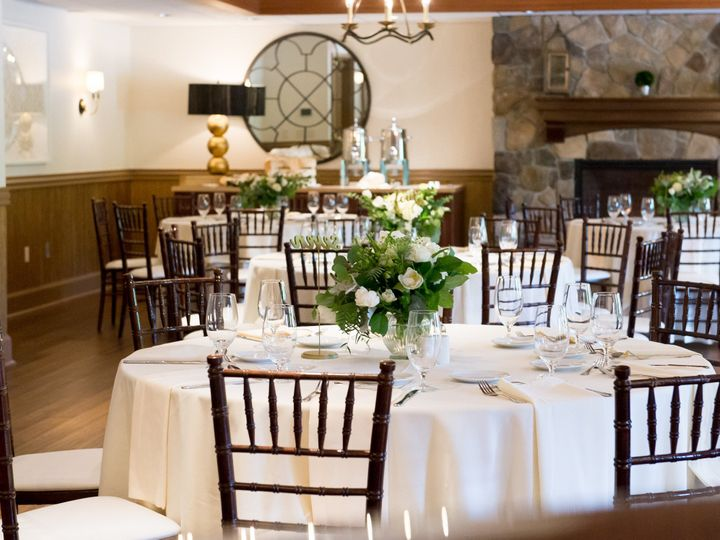 Tmx 1513799909303 Aicharolais Room06 Bedford wedding venue