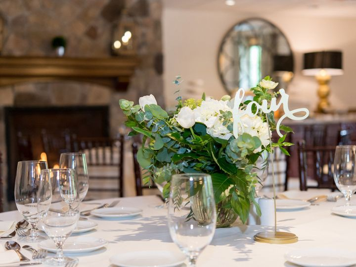 Tmx 1513800090716 Aicharolais Room16 Bedford wedding venue