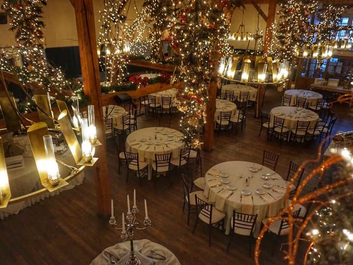 Tmx 1514482483481 Gh Winter 2 Bedford wedding venue