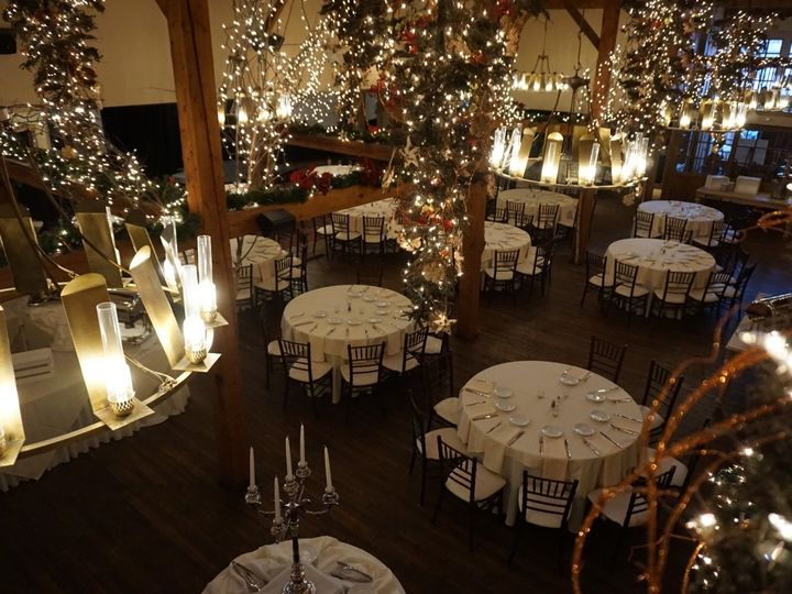 Tmx 1514482494760 Gh Winter Bedford wedding venue