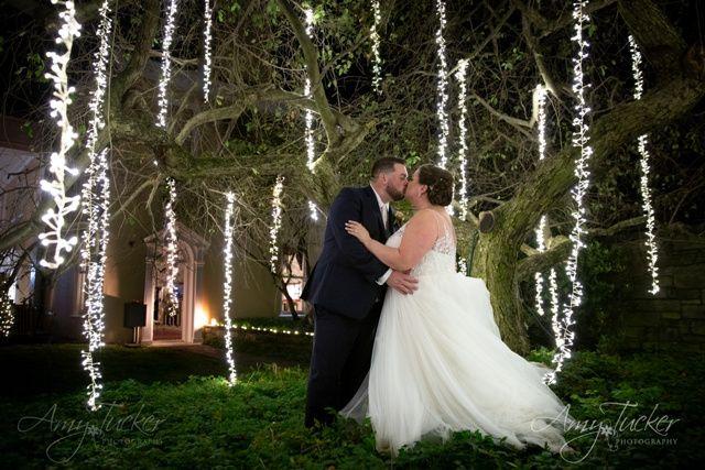 Tmx 1221 51 132116 160951988324756 Wilmington, DE wedding venue