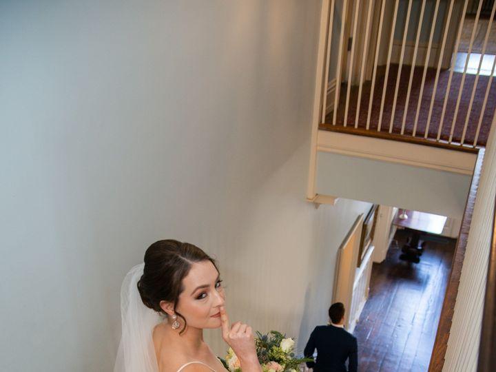 Tmx 3 8 Photo Shoot 037 51 132116 158462742845287 Wilmington, DE wedding venue