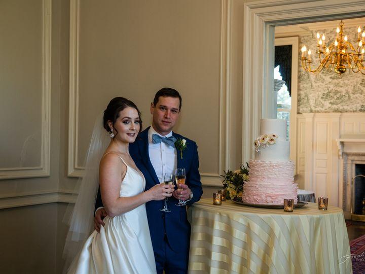 Tmx 3 8 Photo Shoot 076 51 132116 158462742727044 Wilmington, DE wedding venue