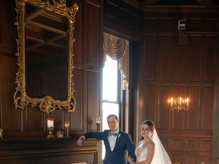 Tmx 3 8 Photo Shoot 078 51 132116 158462742752794 Wilmington, DE wedding venue