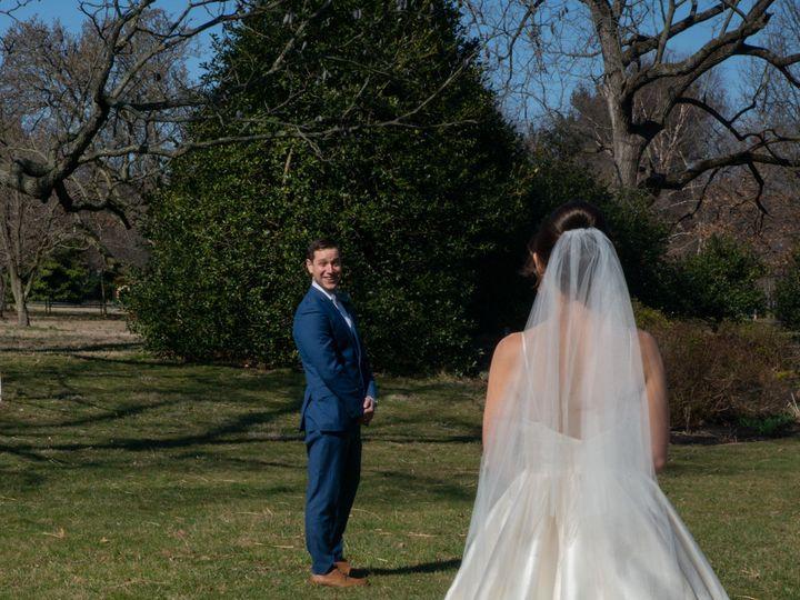 Tmx 3 8 Photo Shoot 139 51 132116 158462742875546 Wilmington, DE wedding venue