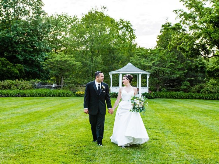 Tmx 36671161826 1aabcf21af K 51 132116 157763686087990 Wilmington, DE wedding venue