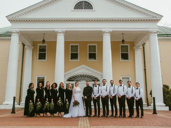 Tmx Anwedding 460 Websize 51 132116 157808239233472 Wilmington, DE wedding venue