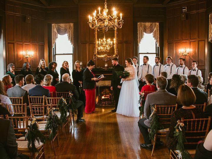 Tmx Anwedding 630 Websize 51 132116 157808242335040 Wilmington, DE wedding venue