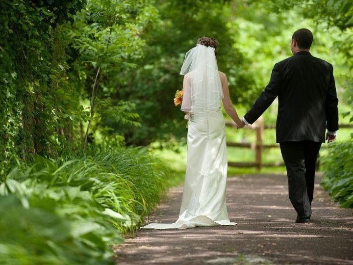 Tmx Audubon01 51 132116 157763658821134 Wilmington, DE wedding venue