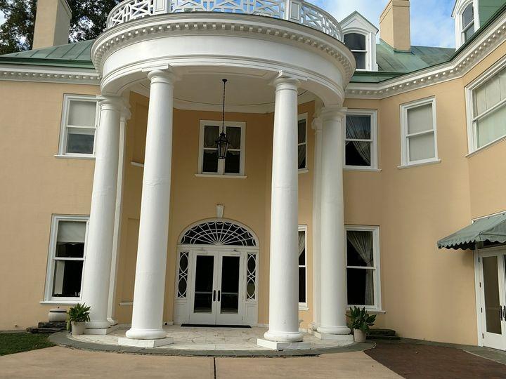 Tmx Bellvue State Park Hall Rentals 01 51 132116 157538484049415 Wilmington, DE wedding venue