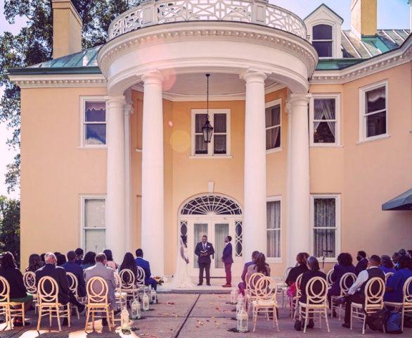 Tmx Image009 51 132116 160951988462195 Wilmington, DE wedding venue