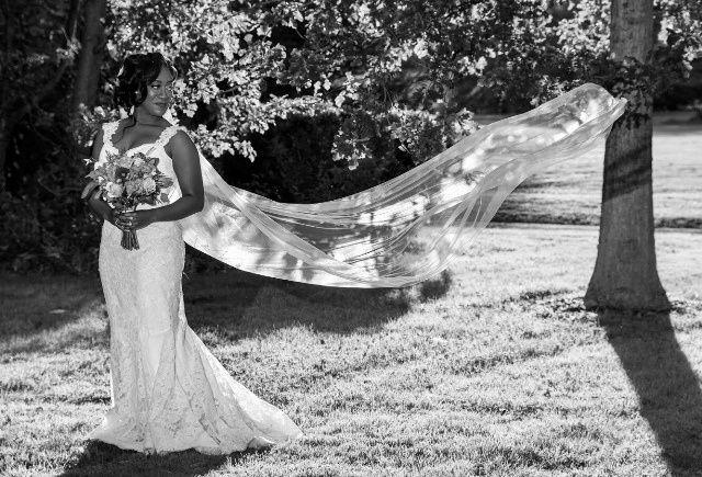 Tmx Image016 51 132116 160951990133444 Wilmington, DE wedding venue