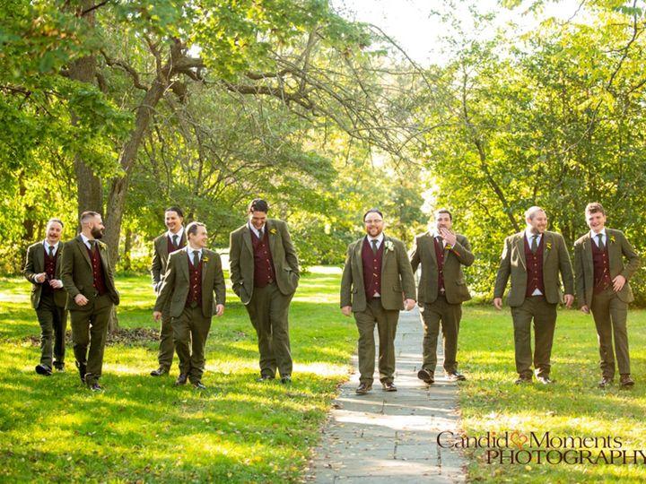 Tmx Maranda And Colin Wedding 0340 51 132116 160952027334010 Wilmington, DE wedding venue