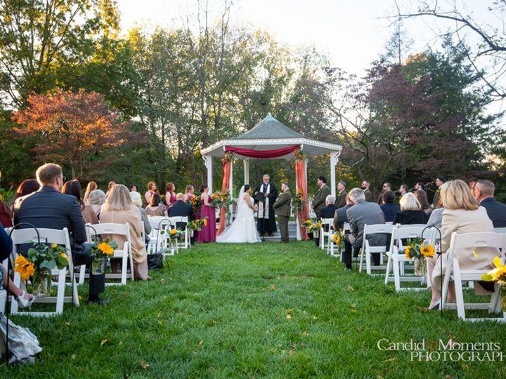 Tmx Maranda And Colin Wedding 0697 51 132116 160952027343327 Wilmington, DE wedding venue