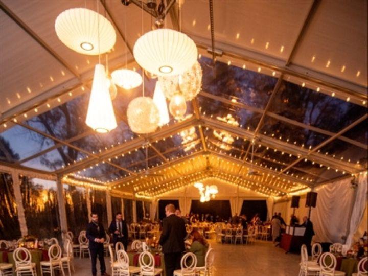 Tmx Maranda And Colin Wedding 0785 51 132116 160951990186929 Wilmington, DE wedding venue