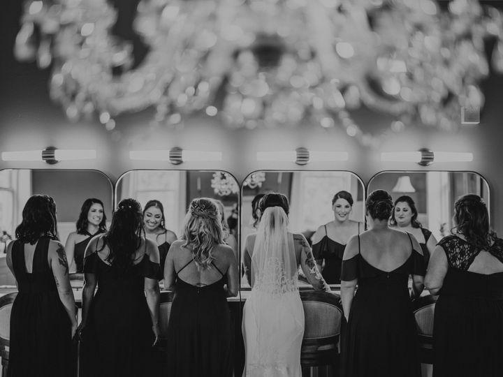 Tmx Photographybydeannamichele174 51 132116 160952038139839 Wilmington, DE wedding venue