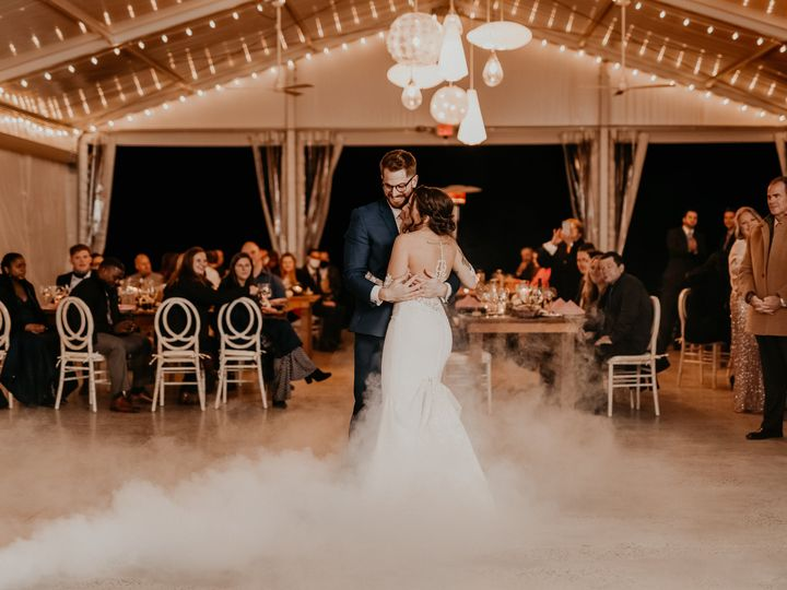 Tmx Photographybydeannamichele485 51 132116 160952038316222 Wilmington, DE wedding venue