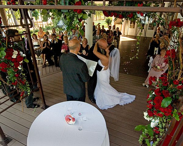 Tmx 1478983935017 Revcannon4 Cornelius wedding officiant