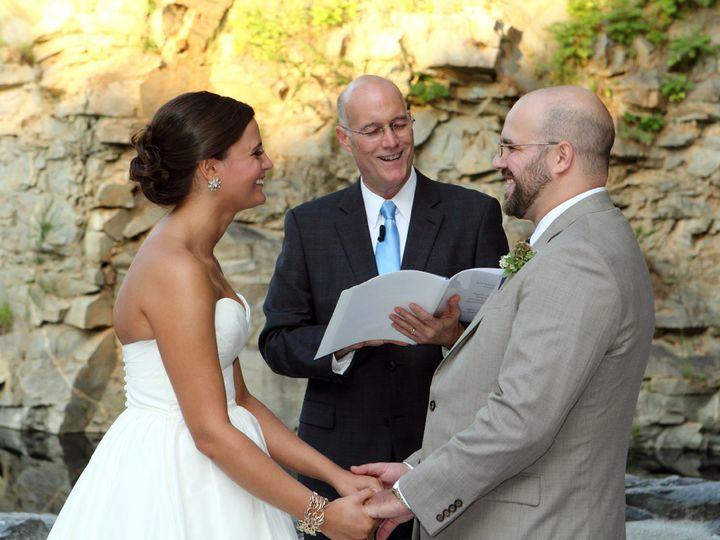 Tmx 1482933893408 Bos0303 1 Cornelius wedding officiant