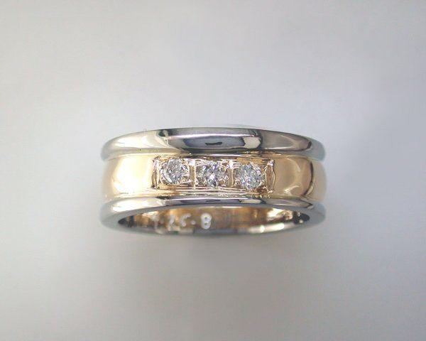 Tmx 1274892998253 Dscn2487 Rockford wedding jewelry