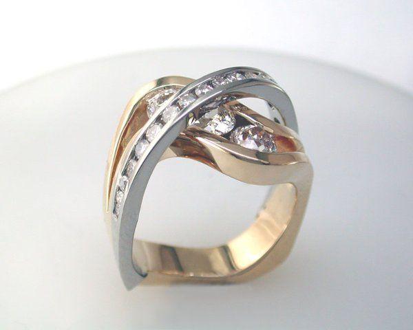 Tmx 1274893000269 Dscn2500 Rockford wedding jewelry