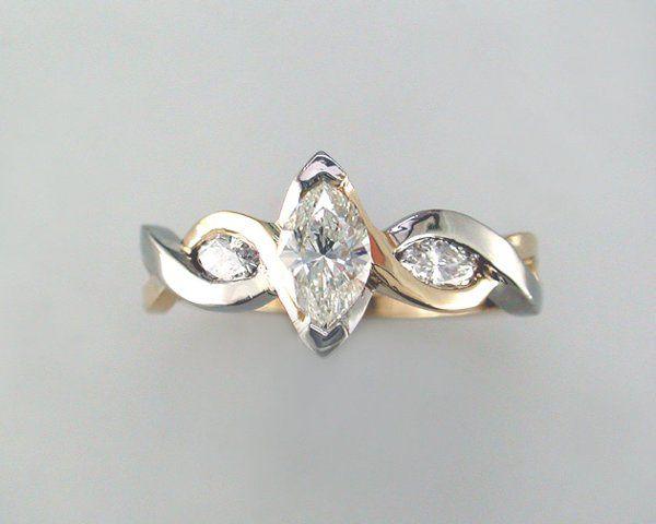 Tmx 1274893003519 DSCN2504 Rockford wedding jewelry