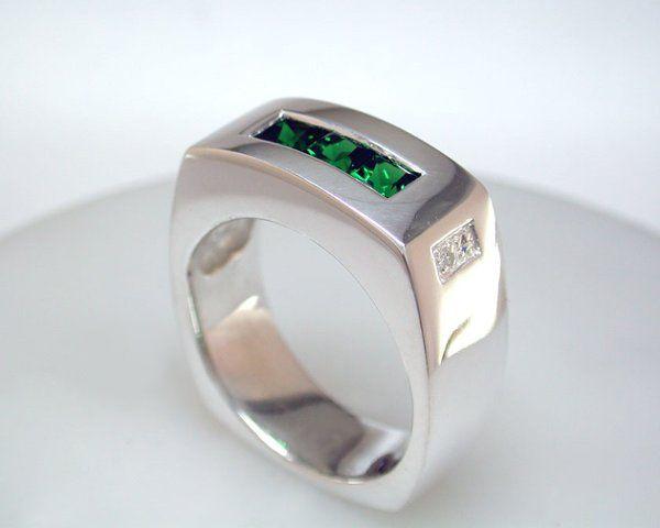 Tmx 1274893008300 DSCN2503 Rockford wedding jewelry