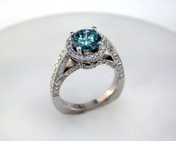 Tmx 1274893012034 DSCN2518 Rockford wedding jewelry