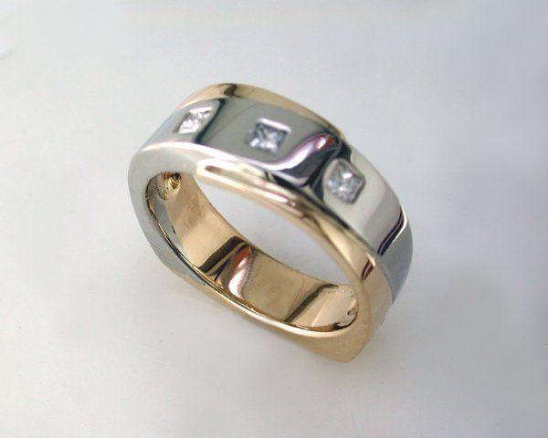 Tmx 1274893020019 DSCN2536 Rockford wedding jewelry
