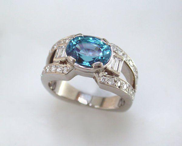 Tmx 1274893020362 Dscn2539 Rockford wedding jewelry