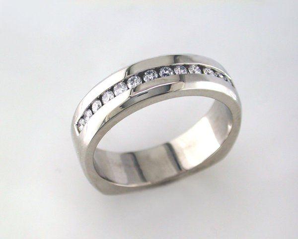 Tmx 1274893023300 DSCN2560 Rockford wedding jewelry