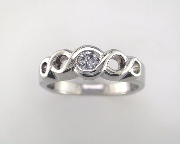 Tmx 1274893026050 DSCN2562 Rockford wedding jewelry