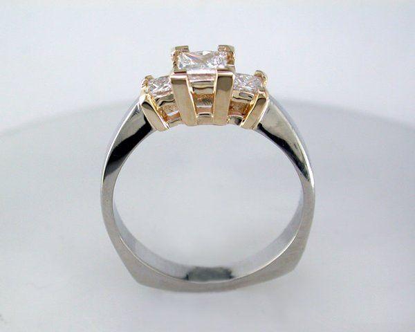 Tmx 1274893028175 Dscn2566 Rockford wedding jewelry