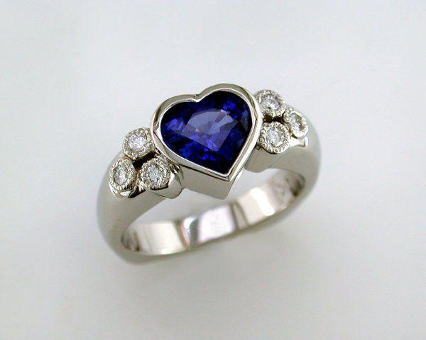 Tmx 1274893032081 Dscn2710 Rockford wedding jewelry