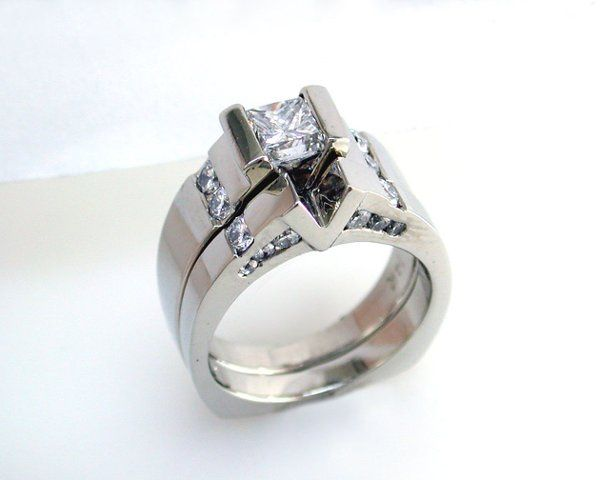 Tmx 1274893036566 Dscn2785 Rockford wedding jewelry