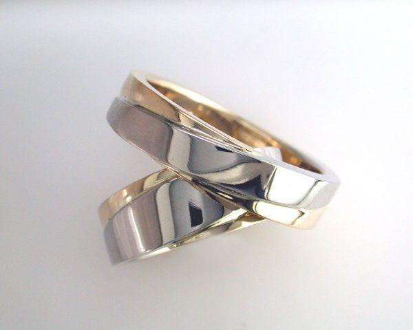 Tmx 1274893040034 DSCN2825 Rockford wedding jewelry