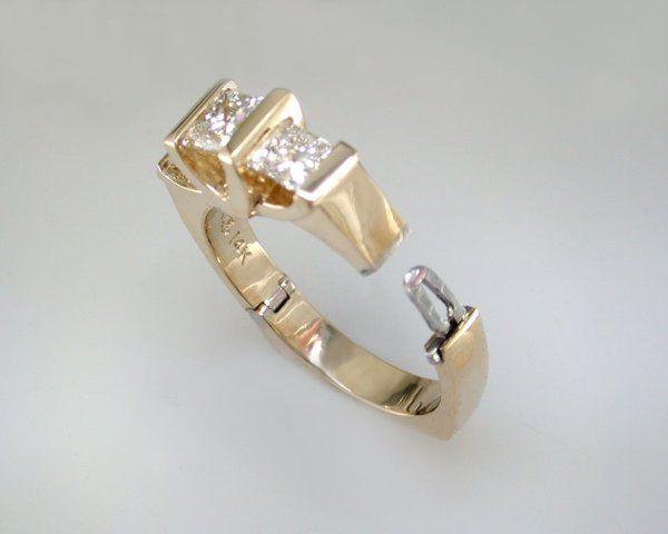 Tmx 1274893041487 Dscn2809 Rockford wedding jewelry