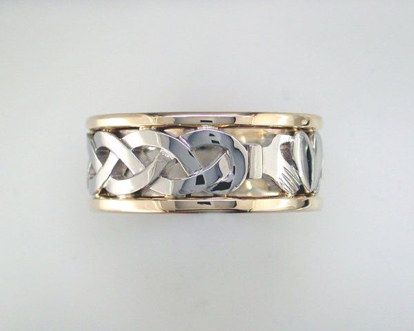 Tmx 1274893044487 Dscn2847 Rockford wedding jewelry