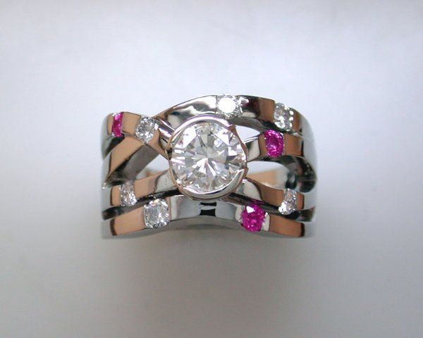 Tmx 1274893049519 DSCN3173 Rockford wedding jewelry