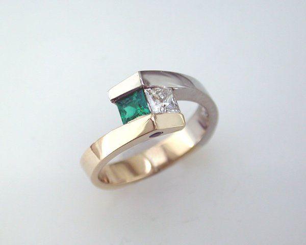 Tmx 1274893050237 DSCN3270 Rockford wedding jewelry