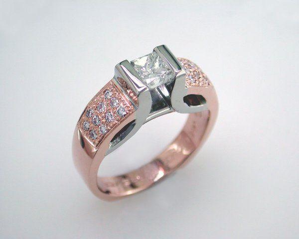 Tmx 1274893053550 Dscn3300 Rockford wedding jewelry