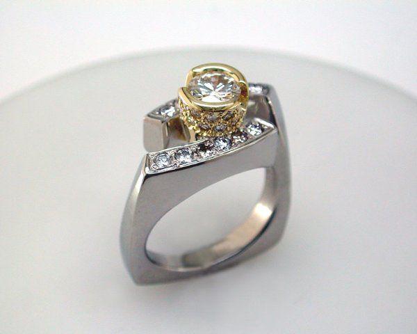 Tmx 1274893063269 DSCN3352 Rockford wedding jewelry