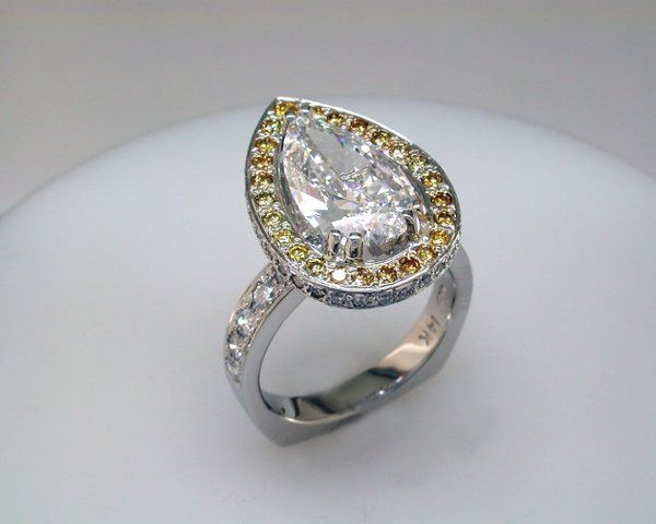 Tmx 1274893068112 Dscn3391 Rockford wedding jewelry