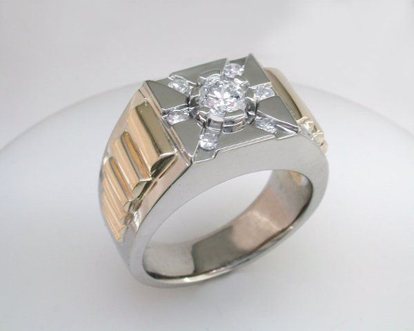 Tmx 1274893072097 DSCN3418 Rockford wedding jewelry