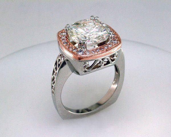 Tmx 1274893072800 DSCN3408 Rockford wedding jewelry