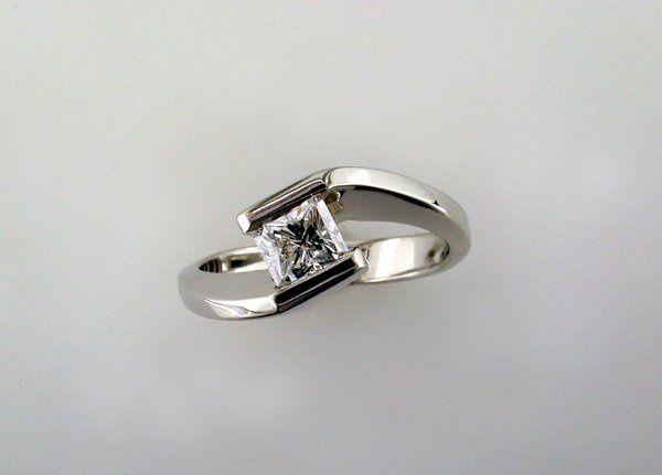 Tmx 1274894759722 DSCN0833.JPG Rockford wedding jewelry