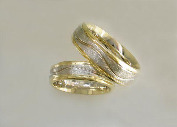 Tmx 1274894828722 DSCN0437.JPG Rockford wedding jewelry